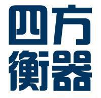 江苏四方衡器制造有限公司